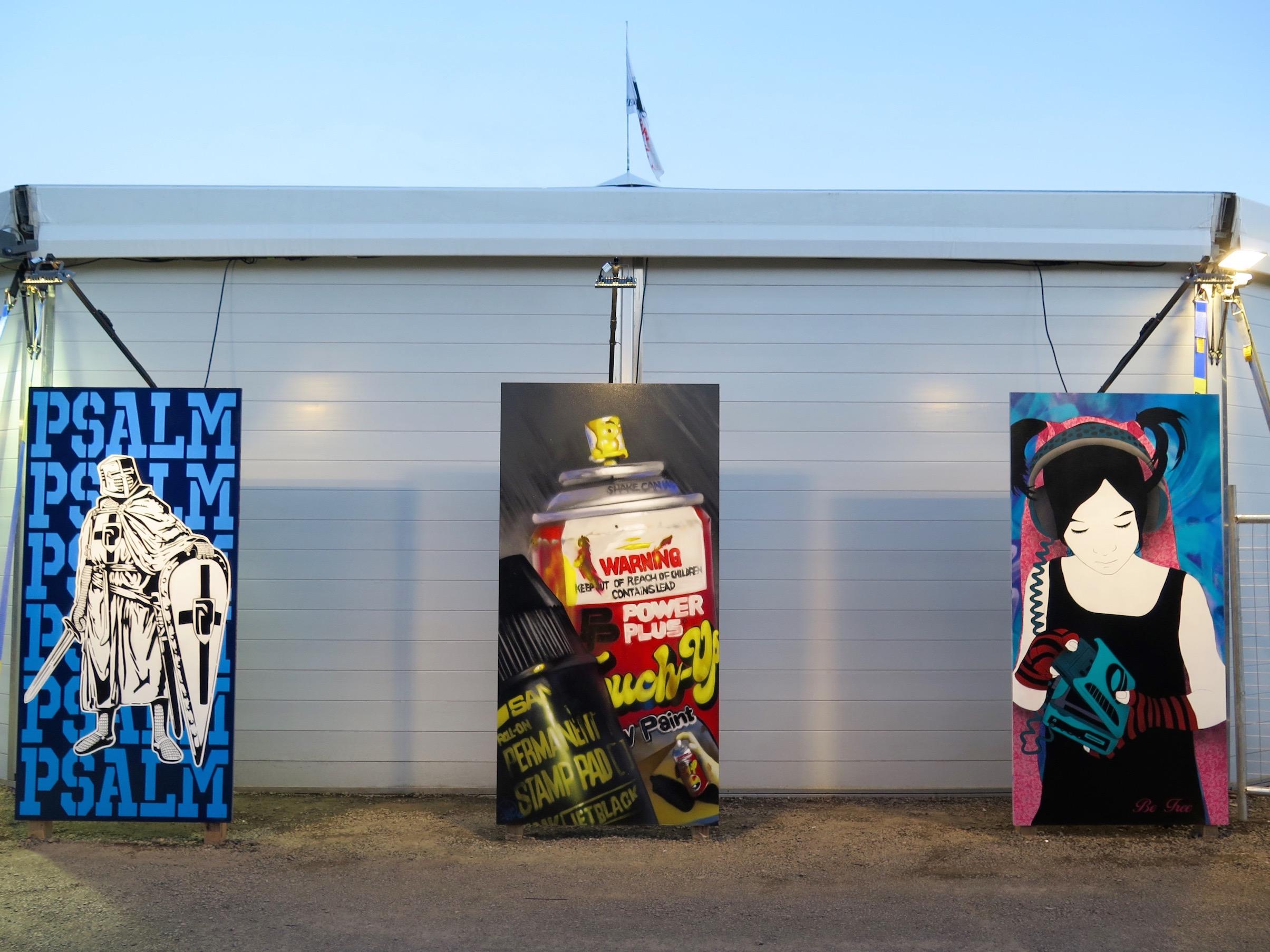 deansunshine_landofsunshine_melbourne_streetart_street_art_news-taob-melbourne-2016-16