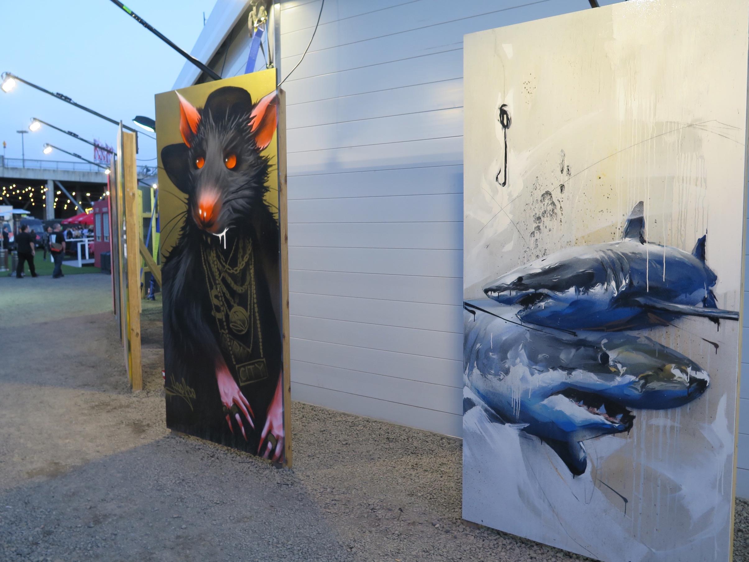 deansunshine_landofsunshine_melbourne_streetart_street_art_news-taob-melbourne-2016-17