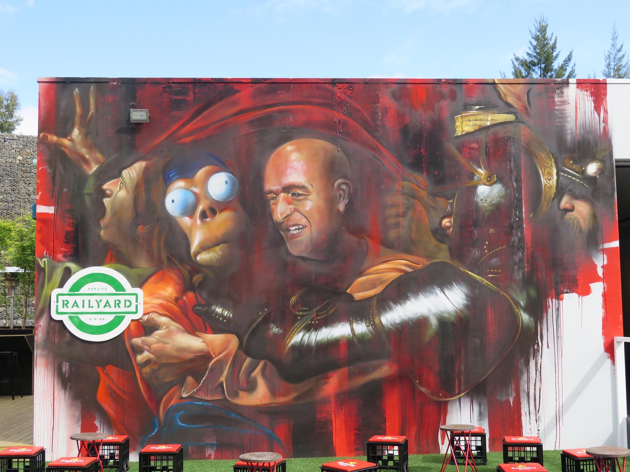 deansunshine_landofsunshine_melbourne_streetart_street_art_news-taob-melbourne-2016-21
