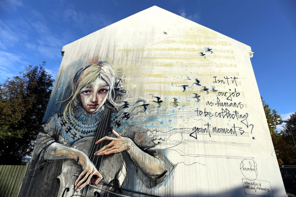 romlevy_herakut_reykjavik-9