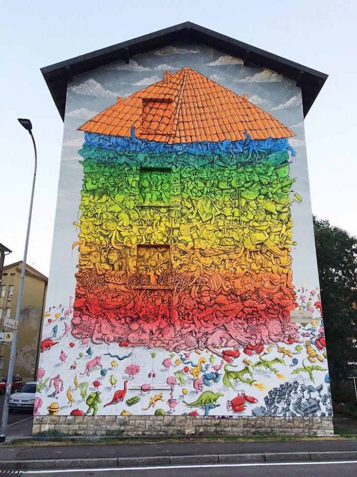 streetartnews_blu_bergamo-7