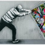 Artist Interview: Martin Whatson