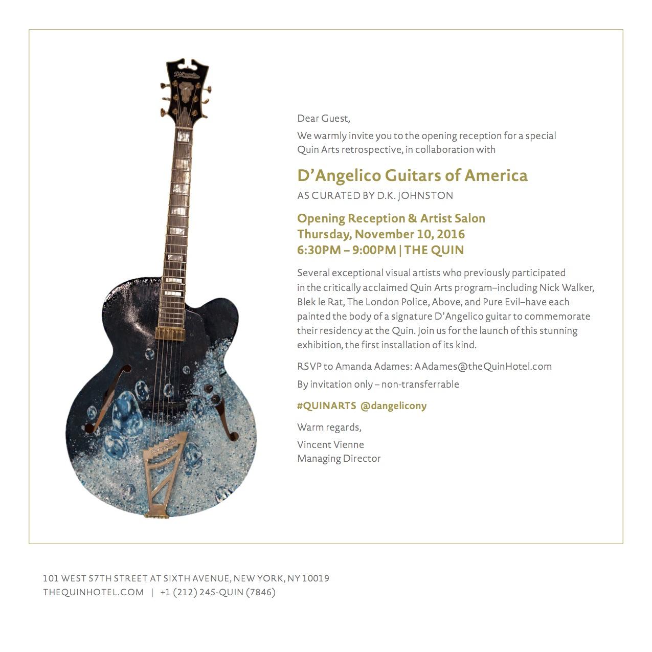 dangelico_arts_invite