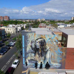 deansunshine_landofsunshine_melbourne_streetart_graffiti_streetartnews_alicepasquini-1