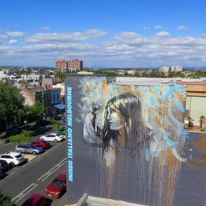 deansunshine_landofsunshine_melbourne_streetart_graffiti_streetartnews_alicepasquini-4