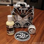 """Faile x Kiehl's """"Collection For A Cause"""" Available Now"""