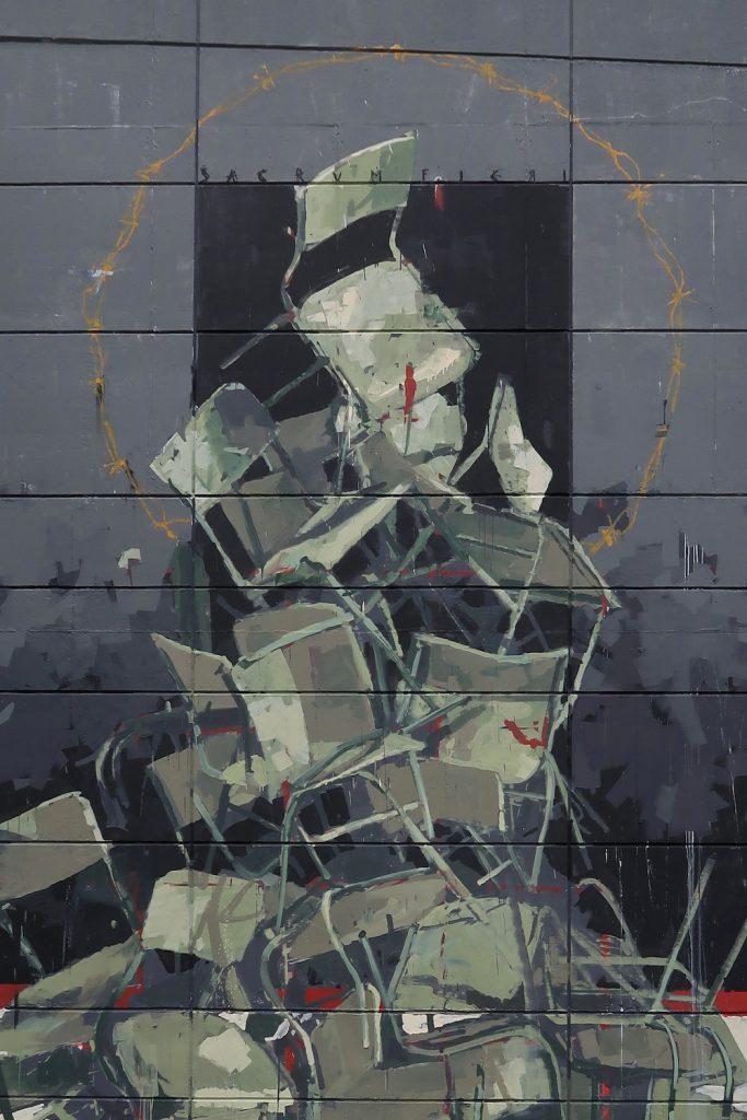 desorded-ordes-sp-2016-adrian-locre