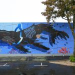 """The few what are left"" by Sabek in Napier, New Zealand"
