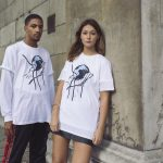 Paul Insect x The Big Issue Tees