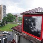 "Recap: Project ""Flickenteppich"" in Sofia, Bulgaria"