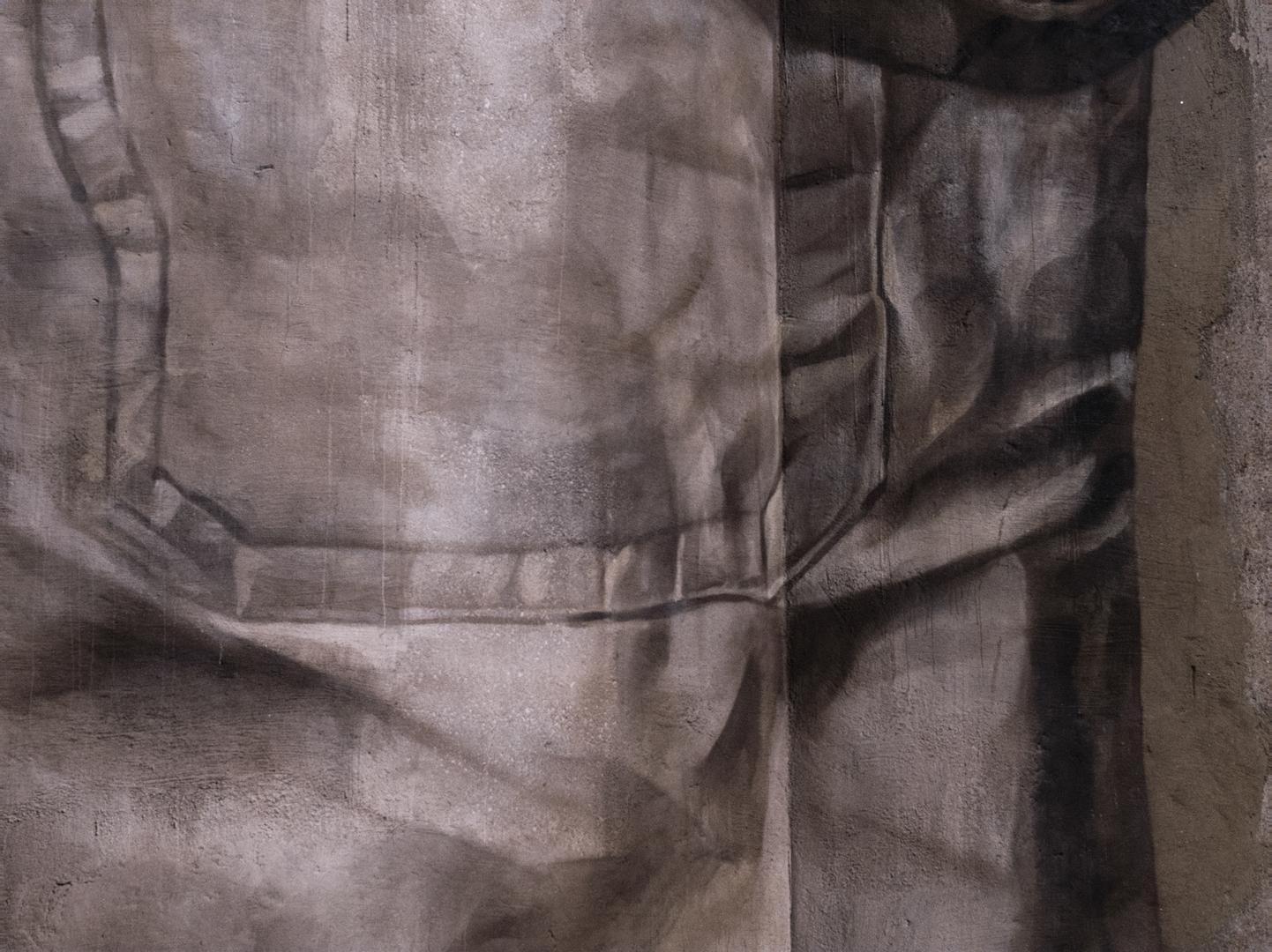 Guido van Helten in Nashville, USA Artes & contextos 6 3