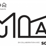 Announcement: MURAL International Public Art Festival 2017 in Montreal, Canada