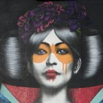 Rooftop by Fin DAC in San Francisco