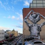 PHLEGM for Provocare Melbourne