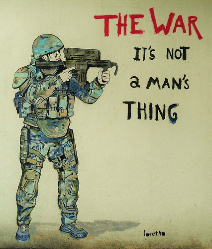 Graffiti and Its Reflection on Culture Artes & contextos War Im trying to collect the work of loretto