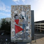 """Keep me"" by Millo in Finland"