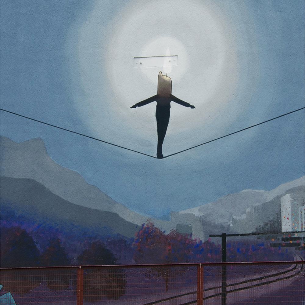 Balance by Artez in Jesenice, Slovenia Artes & contextos Artez Balancing Jesenice Slovenia 2017 03 4