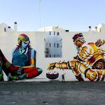 Deih & Xelon collaborate in Torrepacheco, Spain