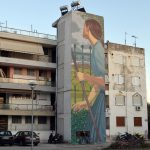 """October"" by DIMITRIS TAXIS in Volos, Greece"