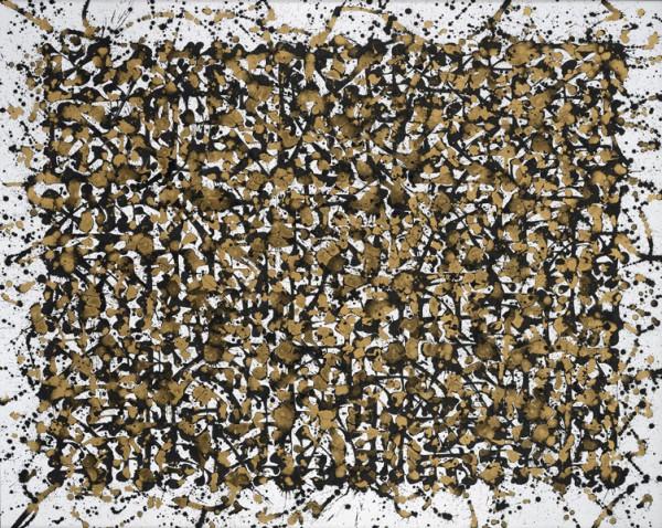 Da Mental Vaporz Print release Artes & contextos fibratus