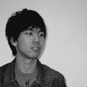 Daisuke Shirai