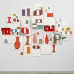 Barry McGee – Cheim & Read, NYC