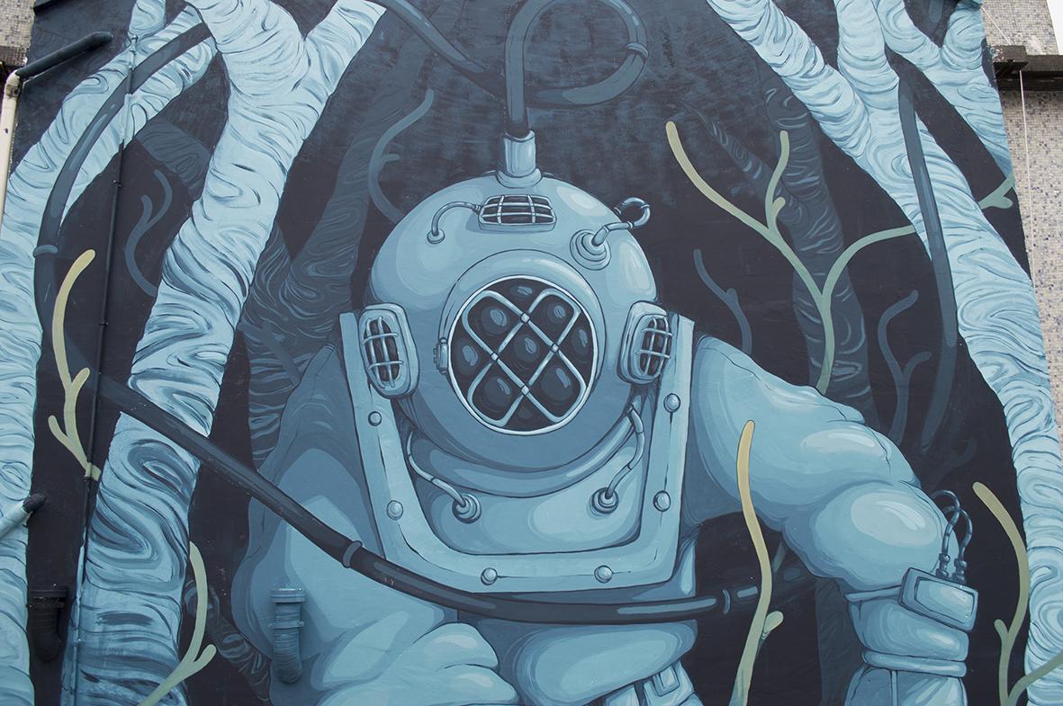 The Origin By MØU for Mutante Creativo in Spain Artes & contextos MØU 3