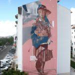 """Glocal"" by Telmo & Miel in Cascais, Portugal"