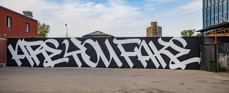 "Coverage: Artmossphere Biennale ""Offline"" – Moscow, Russia"