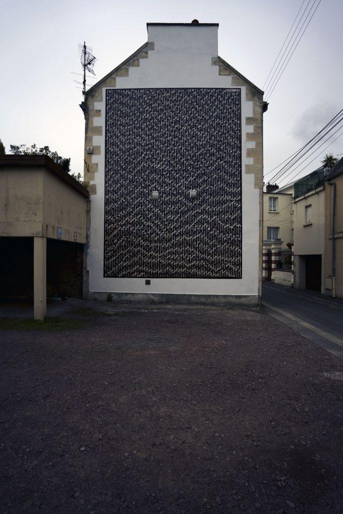 Sten & Lex in Caen, France