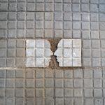 """""""Broken Streets"""" by David De La Mano in Montevideo"""