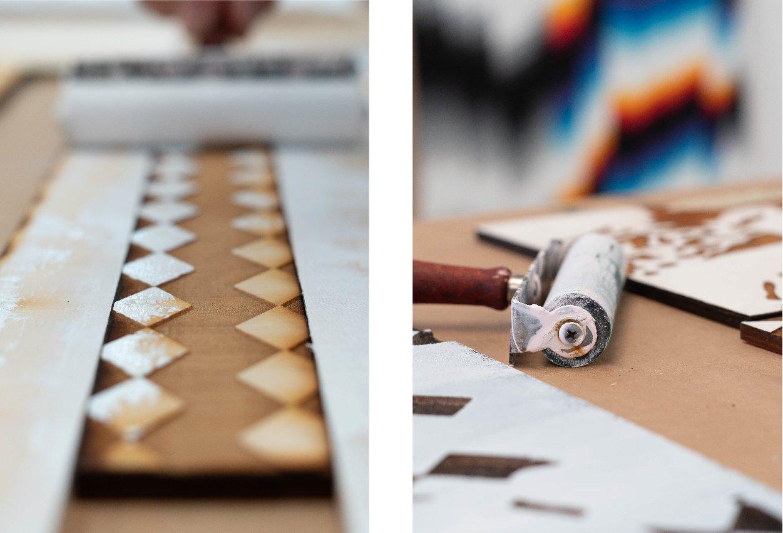 Felipe Pantone x Vhils for Configurable Art Artes & contextos VHILS Mesa de trabajo 1 copia 8