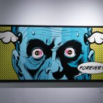 "Coverage: ""IKIGAI"" StreetArtNews Summer Group Exhibition, Tokyo"