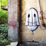 Ballons – a new Project by SeaCreative in Italy