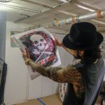 Interview – lifeafterdeath (Dave Navarro)