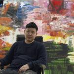 Artist Interview: Yukimasa Ida