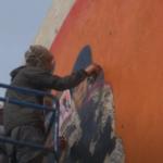 Full Colour: An Irish Street Art Story