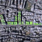 """Operation Salam"" by ASHEKMAN in Tripoli, Lebanon"