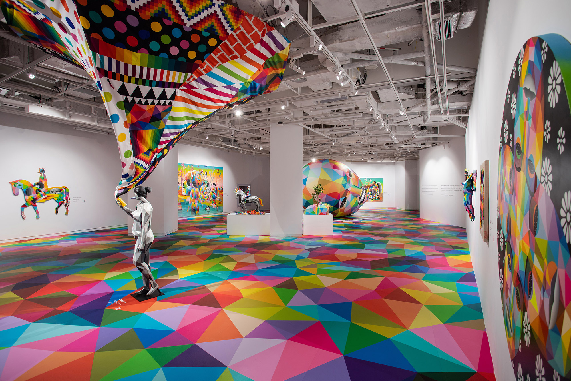 KAOS TRIP: Uma viagem de cores Artes & contextos %E5%BE%AE%E4%BF%A1%E5%9B%BE%E7%89%87 20200713164606