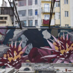 Pastel in Lisbon, Portugal