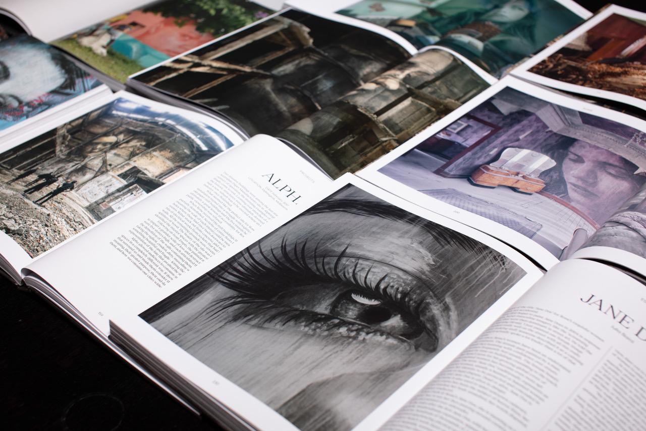 Lançamento do livro de Rone Artes & contextos X7A2382