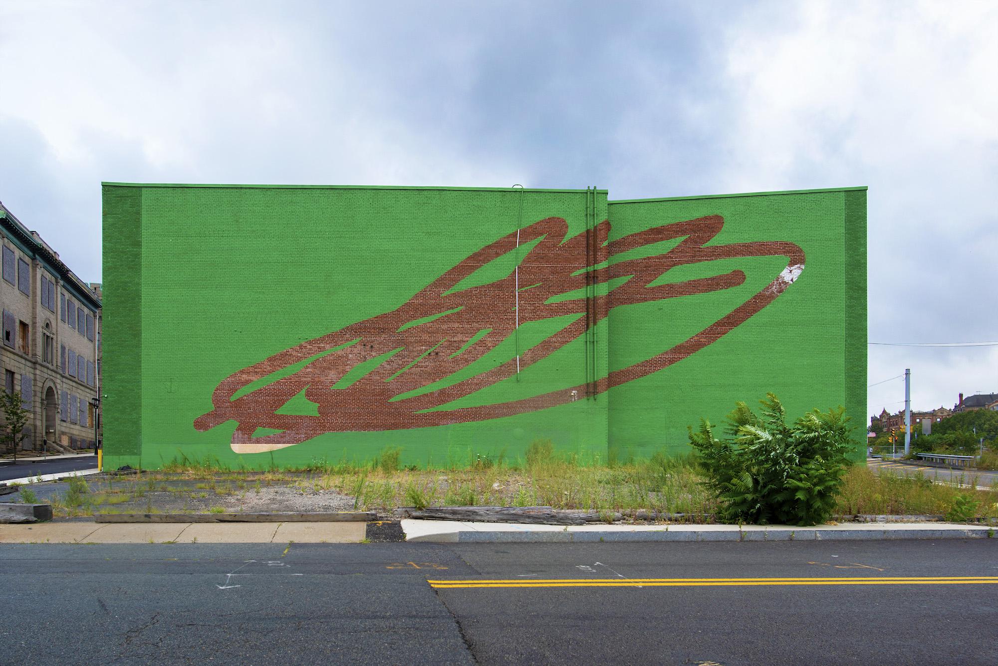 Novos trabalhos de Elian Chali na Argentina, EUA, e Taiwan Artes & contextos Fall River USA 1 LQ