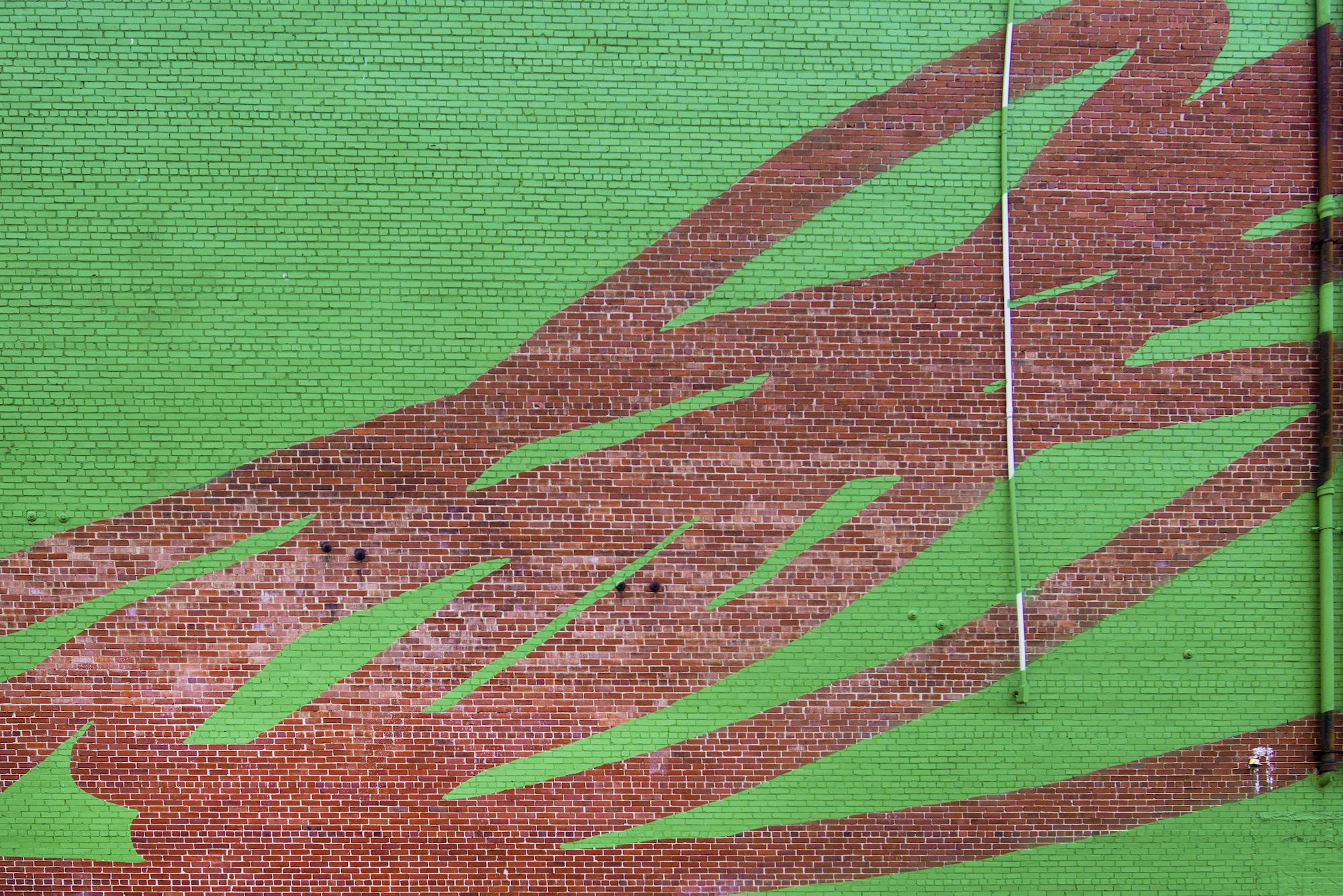 Novos trabalhos de Elian Chali na Argentina, EUA, e Taiwan Artes & contextos Fall River USA 4 LQ