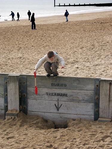 Descobrindo Banksy – Parte 1 Artes & contextos Bournemouth 2004